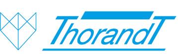 Thorandt Detlef | Stahl- und Metallbau